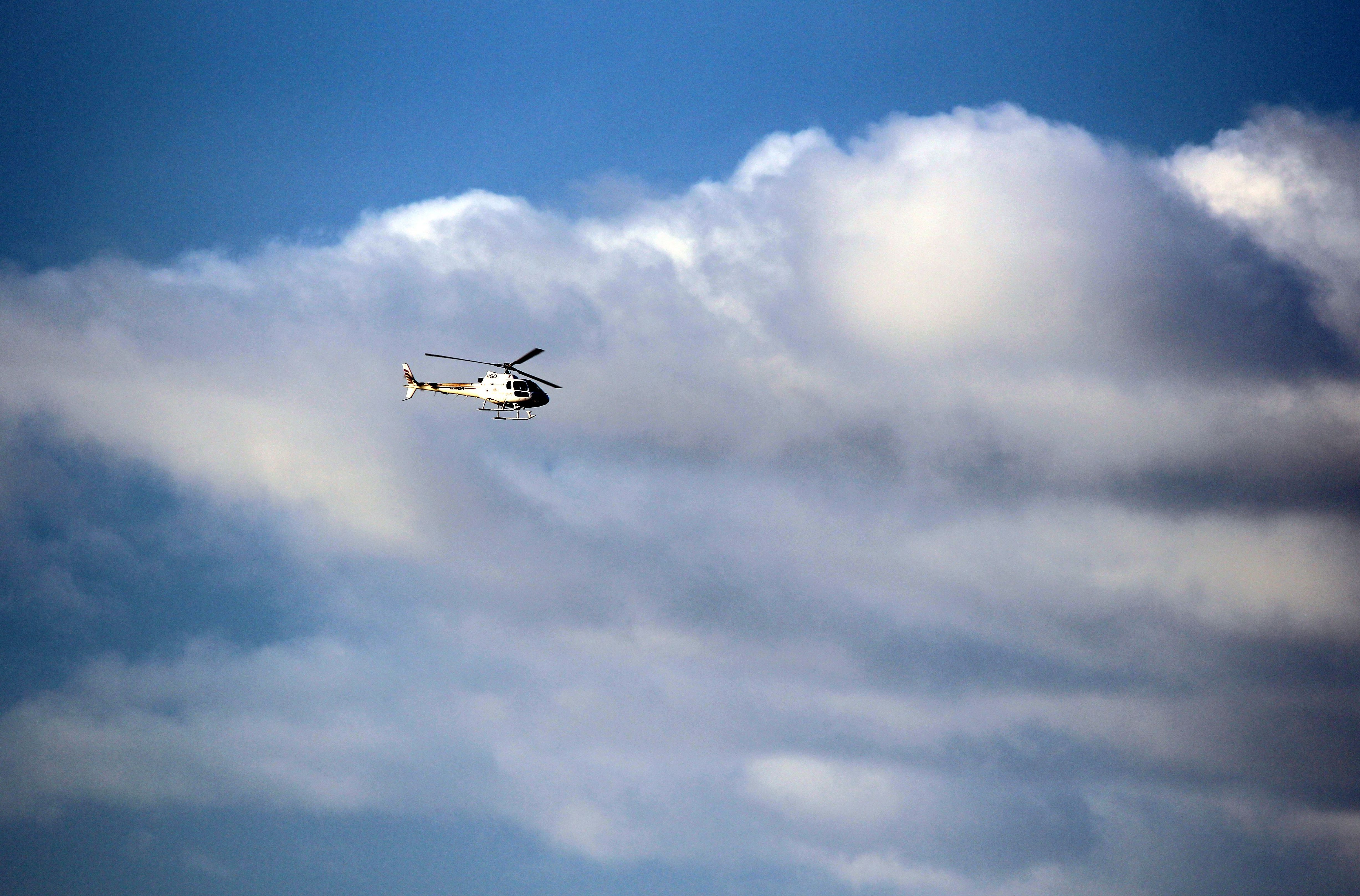 central helicopters nz with Mystery Over Flare Deployment on Nh90 Customers Still Frustrated By additionally Injured Mountain Biker also Heli Biking besides Helicopter Flights Sunshine Coast likewise How Much Of A Battery Pack Does Your Electric Car Need.